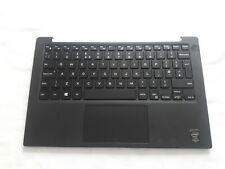 Dell XPS 13 9343 Palmrest Complete housing, Keyboard, Touchpad, Speakers + more