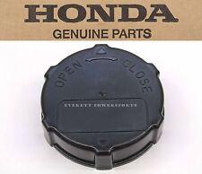 New Genuine Honda Tool Box Lid 03-07 TRX400EX Sportrax (See Notes) #Q117