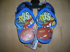 Flip-flops for Girl Size EU 28/29 Disney