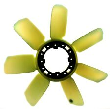 Engine Cooling Fan Blade Aisin FNT-016