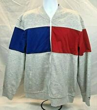 Tommy Hilfiger Big Logo Fall Basic Jacket Mens Sz 2XL