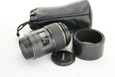 Tamron SP 90mm f/2.8 AF MACRO, für Sony A-mount, GUT