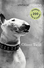 Oliver Twist by Charles Dickens (Paperback, 2007) - A BRAND NEW BOOK