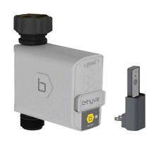 Orbit  B-hyve Smart  Programmable 1 zone WiFi Hose Faucet Timer