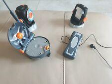 Spy Gear Spy Toys Bundle