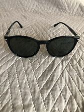 Persol 3228s 95/31 - 145
