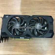 XFX AMD Radeon RX480 4GB DDR5 DP/DVI/HDMI PCI-Express Video Card