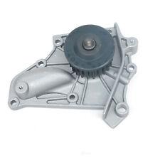 Engine Water Pump US Motor Works US9099