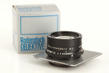 Rodenstock 360/9 Apo-Ronar // 20708,14