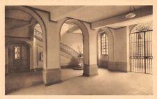 Escuela de Niños - TOULOUSE - Gran Vestíbulo