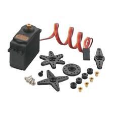NEW RC Gear Shop WinKing Standard BB Metal-Gear Servo M0900
