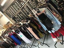 WHOLESALE JOBLOT ZARA & TRAFALUC Clothing x 10 Brand New