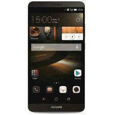 Téléphones mobiles Huawei