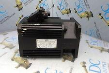 AEG COMAU MS59D-YYYY-013 81.6568.00 2.51 kW PERMANENT MAGNET AC SERVO MOTOR