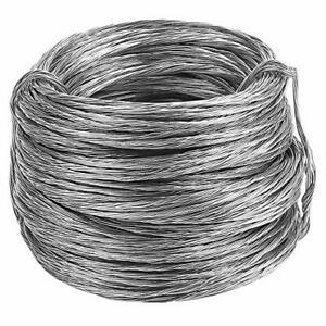 Picture Hanging Wire, Photo Frame Picture Hanging Wire, Supports up 100 Feet