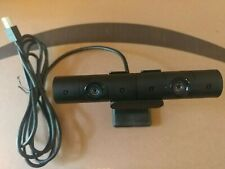 Sony PlayStation 4 (PS4) Camera V2 With Stand