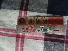 Benefit Goof Proof Brow Pencil 4