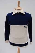 PUMA 1990s Vintage Sweats & Tracksuits for Men