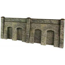 retención pared estilo piedra - OO/HO CARTA Kit – Metcalfe po245
