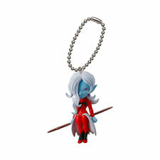 Dragon Ball Z Super Mascot Swing Pvc Keychain Sd Figure ~ Towa @6530