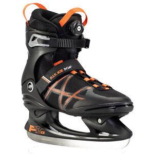 K2 F.I.T. Ice Boa Mens Ice Skates