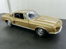 acme 1/18 1968 Shelby GT 350