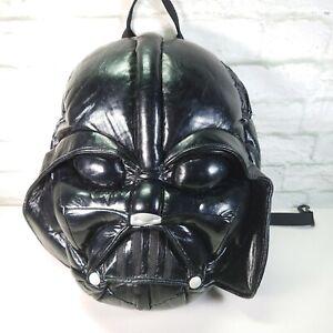 Star Wars Darth Vader backpack rucksack bag vintage