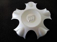 00 01 Buick LeSabre OEM alloy wheel center cap 9594253