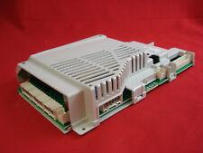 Miele Leistungselektronik EL 150 Steuerung T. Nr. 4911632 / 4911636