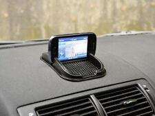 Antirutsch Pad/ Haft Slim Pad Smartphone für KFZ
