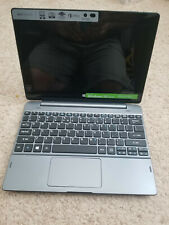 """Acer One 10 - 10.1"""" Tablet 32GB with Keyboard Windows 10"""