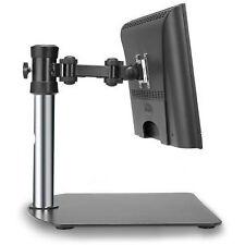 """Space-Tek LCD-ST Stand Ständer Halterung für 14"""" bis 19"""" LCD-Monitor NEU&OVP"""