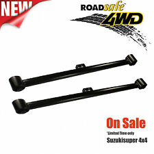 2 Rear Lower Control Trailing Arm 120 Series Toyota Prado/FJ Cruiser