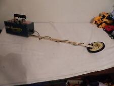 Coinmaster metal detector NICE WORKS