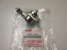 Einsteller Kupplung Mechanismus screw clutch release NEW Suzuki SV 650 99-12