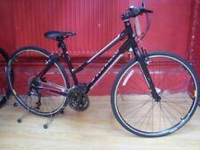 Specialized Bikes for sale | eBay