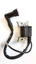 Módulo De Bobina de encendido se ajusta Honda GX100 motor no P 30500-Z0D-023