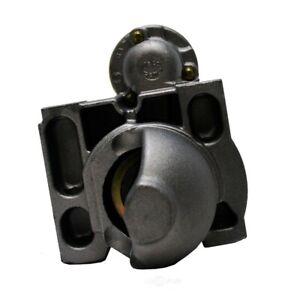 Starter Motor ACDelco Pro 336-2150A Reman