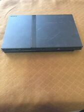 Sony Play Station 2 PS2 SCPH-70012 Console Only
