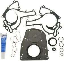 Victor CS54602 Engine Conversion Gasket Set