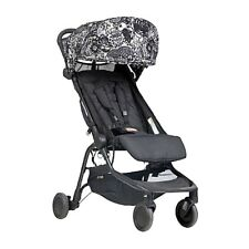 Poussette Mountain Buggy Nano Year of Pig