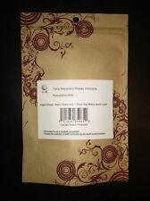 PURE&ORGANIC Giant Knotweed Extract 50% Trans Resveratrol Bulk Powder 100 Grams