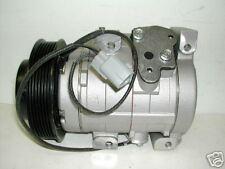 NEW AC Compressor LEXUS RX300 99 00 01 02 03