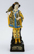 Royal Doulton HN 582 Advertising Figure Tsang Ihang Perfume Of Tibet 1920's
