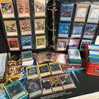 Yu-Gi-Oh! Sammelauflösung | 100 Karten | mit glitzernden Karten | Commons Holos