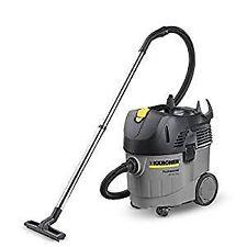 Limpiadores de alta presión eléctricos de jardín