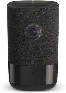 *BRAND NEW* Alarm.com (ADC-V622) Indoor 1080P Camera