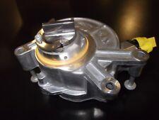 Bmw Vacuum Pump 11668605976 Genuine Oem
