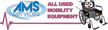 Ams Mobility Services