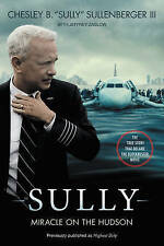 Sully UK Book